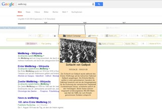 knowledgegraph-timeline-2