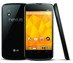 lg-google-launch-nexus-4-smartphone-available-next-month