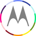 nexusae0_logo-moto-footer_thumb