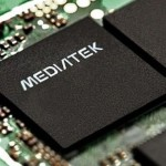 mediatek-chipthumb