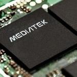mediatek-chipthumb