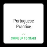 portuguese_practice