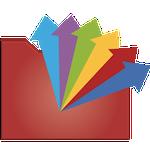 redirect-file-organizer