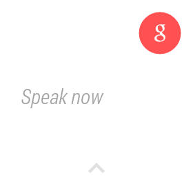 How-To] Android Wear: Enable Debugging, Take Screenshots