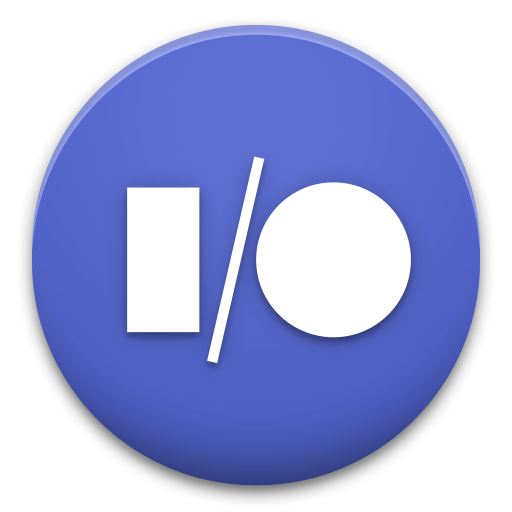 google i o 2014 has come and gone but that doesn t mean great stuff ...