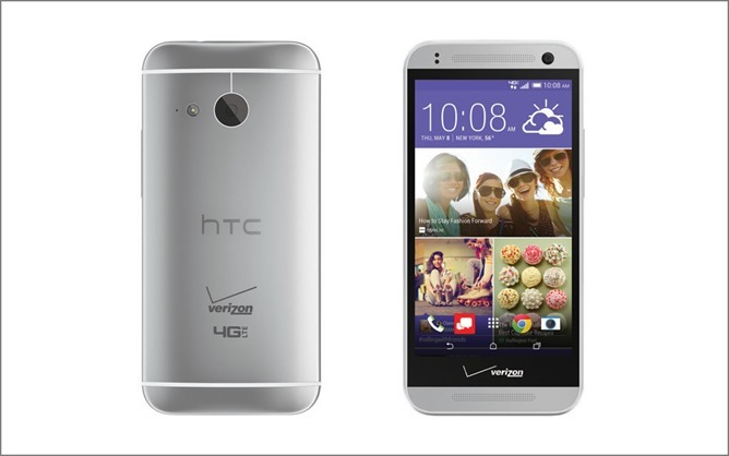 verizon-htc-1024x640
