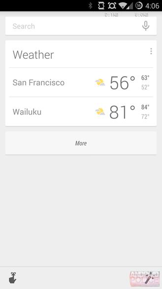 wm_Screenshot_2014-07-02-16-06-35