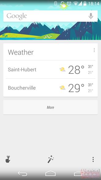wm_Screenshot_2014-07-02-18-14-28