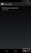 wm_Screenshot_2014-07-09-09-03-34