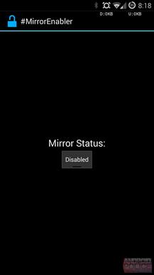 wm_Screenshot_2014-07-11-08-18-11