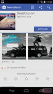 wm_Screenshot_2014-07-12-12-58-50