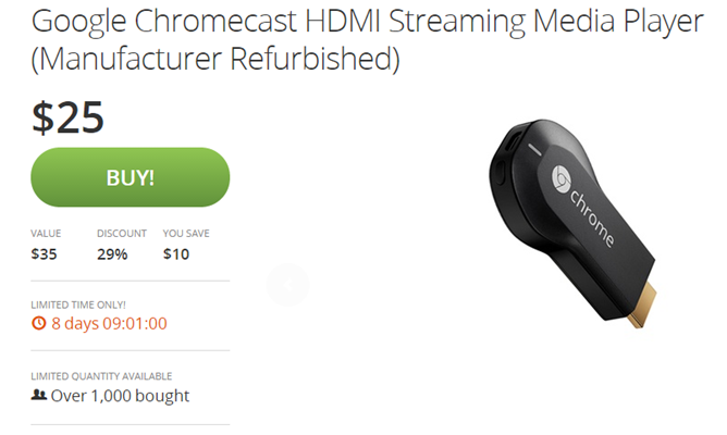 2014-08-20 14_58_58-Google Chromecast (Refurbished) Deal of the Day _ Groupon