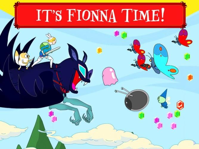 Fionna1