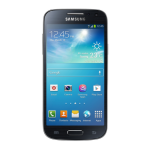 GalaxyS4Mini-Thumb