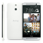 HTCOneE8-Thumb