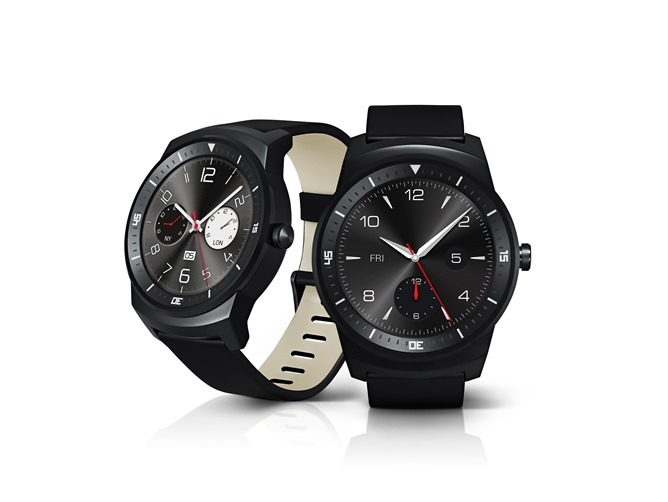 http://cdn.androidpolice.com/wp-content/uploads/2014/08/nexus2cee_LG-G-Watch-R-1_thumb.jpg
