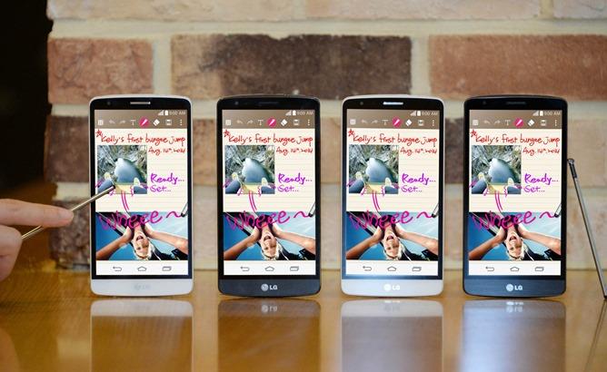 LG G3 STYLUS 02%5B20140825171021315%5D