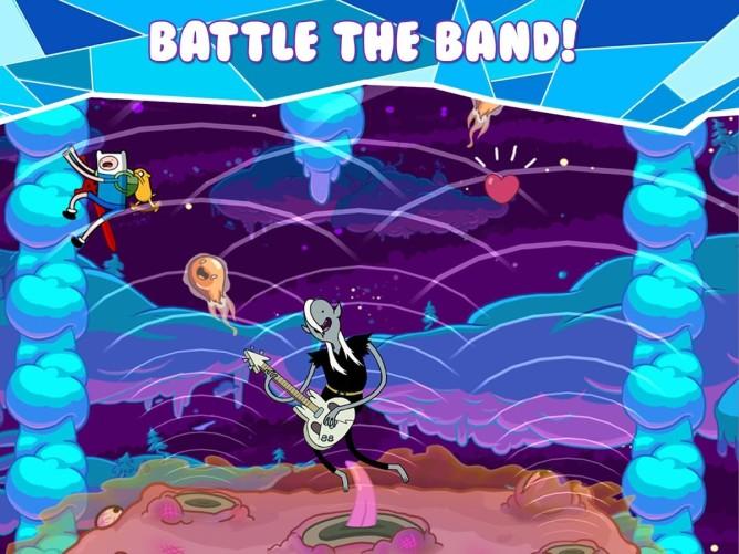 RockBandits3