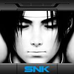 SNKthumb