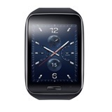 Samsung Gear S_Blue Black_1 (1)