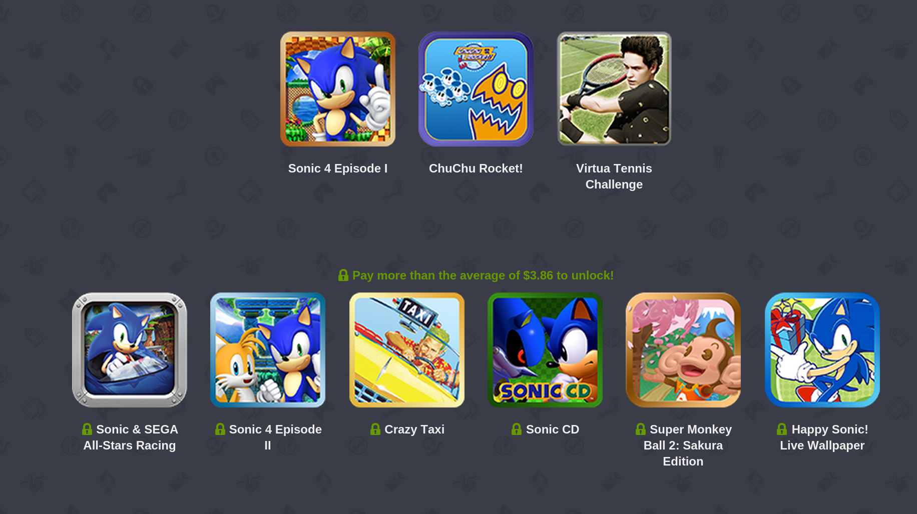 [Update: Winners] Humble Bundle Adds 3 More Entries To The ...
