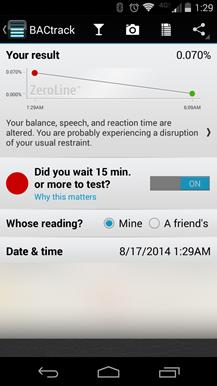 Screenshot_2014-08-17-01-29-15