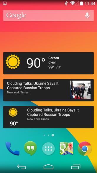 Screenshot_2014-08-26-11-44-27