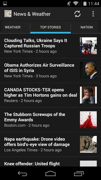 Screenshot_2014-08-26-11-44-39