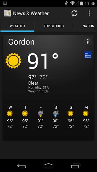 Screenshot_2014-08-26-11-45-41