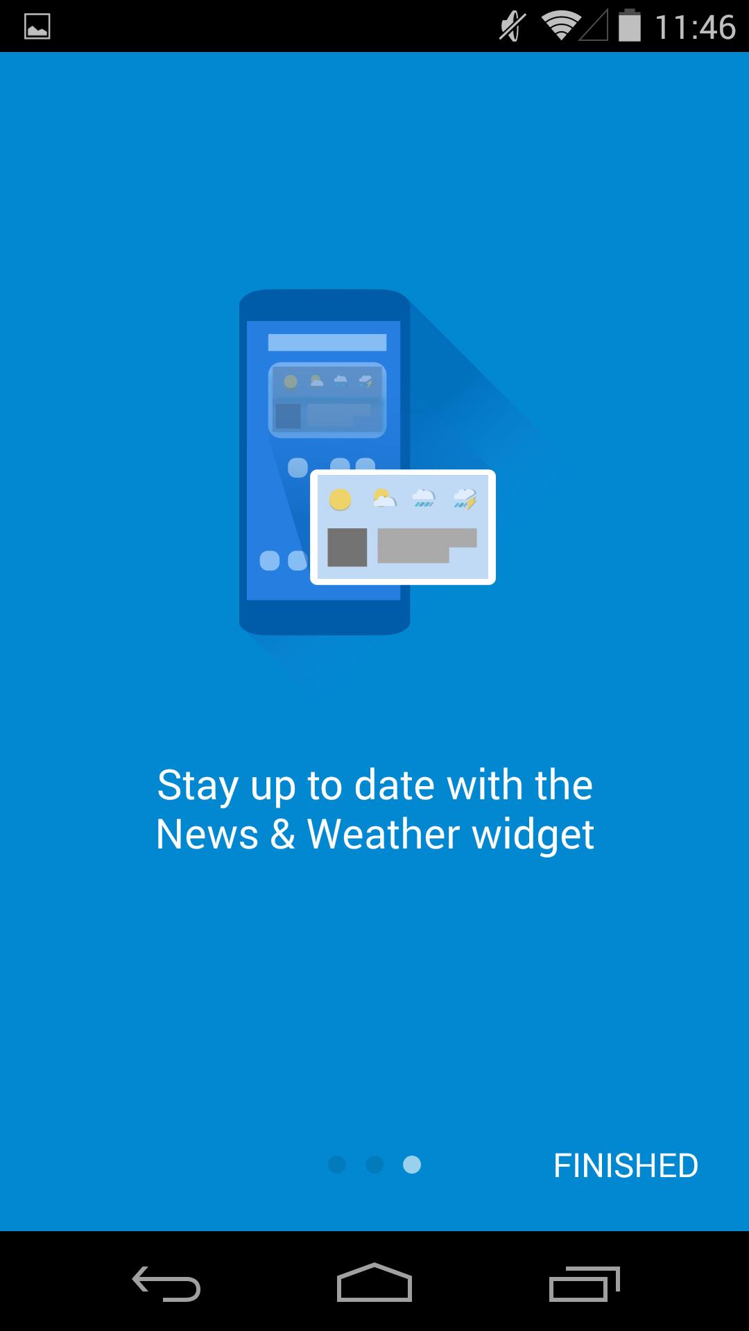 приложение новости скачать