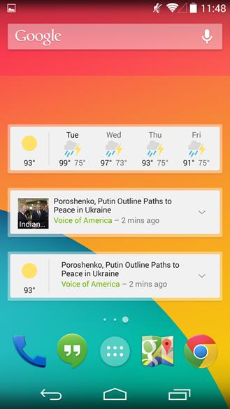 Screenshot_2014-08-26-11-48-43