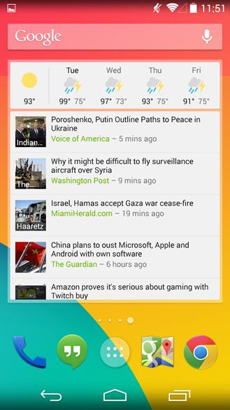 Screenshot_2014-08-26-11-51-14