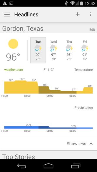 Screenshot_2014-08-26-12-42-52