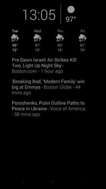 Screenshot_2014-08-26-13-05-10