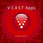 VCastAppStoreVerizonExclusiveAppsStore11