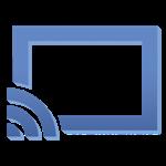 nexus2cee_chromecast_thumb.png