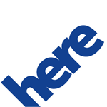 nexus2cee_here-logo_thumb.png