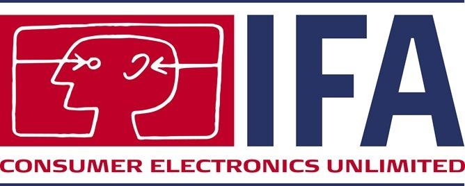 ifa-logo3