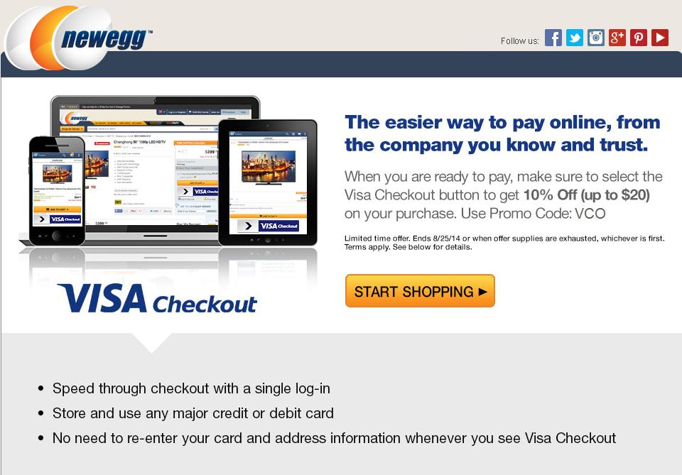 Deal Alert: Use VISA Checkout To Get A Refurbished Nexus 7 16GB ...