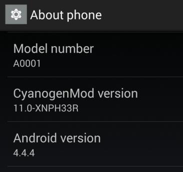Prylar, mobiler, appnedladdningar, Android APK 6