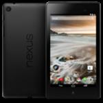 nexusae0_Nexus71-150x150