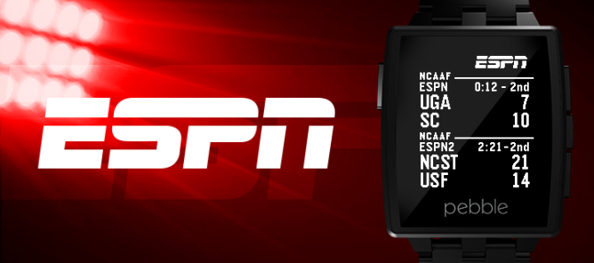 pebble_espn_banner_red