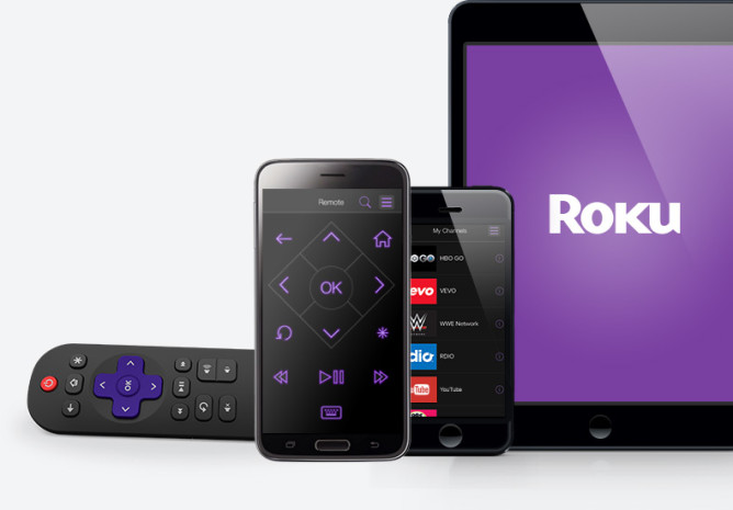 roku-tv-iphone-android-apps-gray-v2