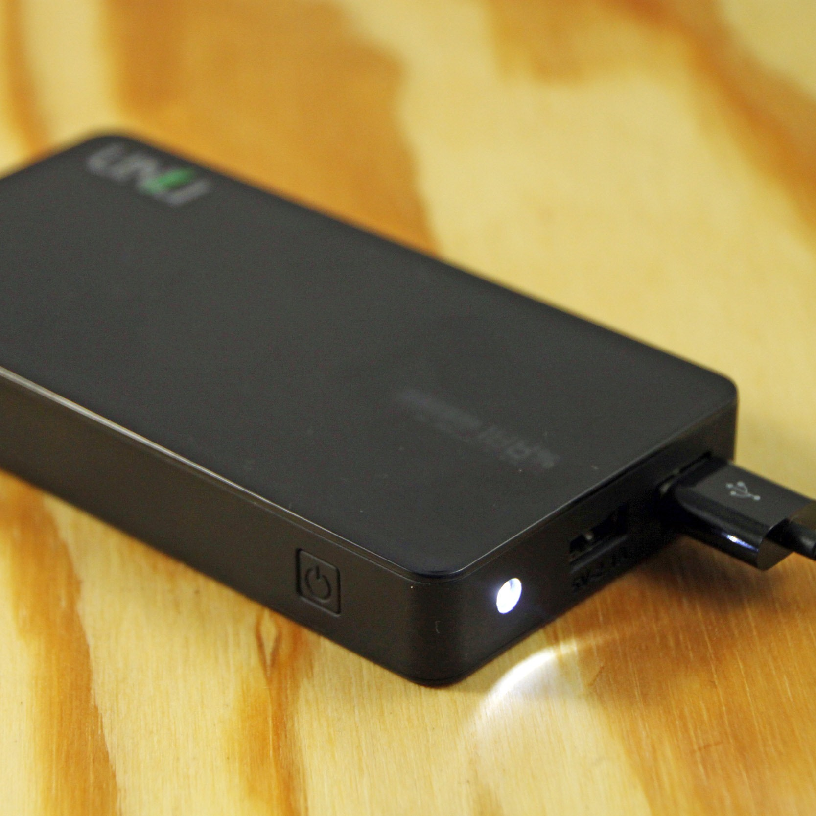 how to choose battery pack for android