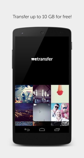 wetransfer1