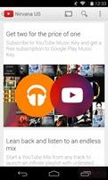 wm_Screenshot_2014-08-18-12-33-39