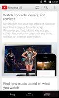 wm_Screenshot_2014-08-18-12-34-02