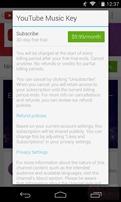wm_Screenshot_2014-08-18-12-37-30