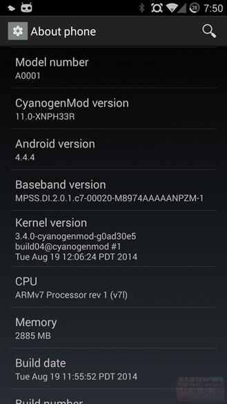 wm_Screenshot_2014-08-21-19-50-35
