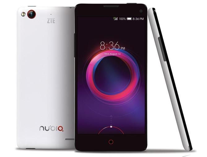 zte-nubia-5S-mini-LTE